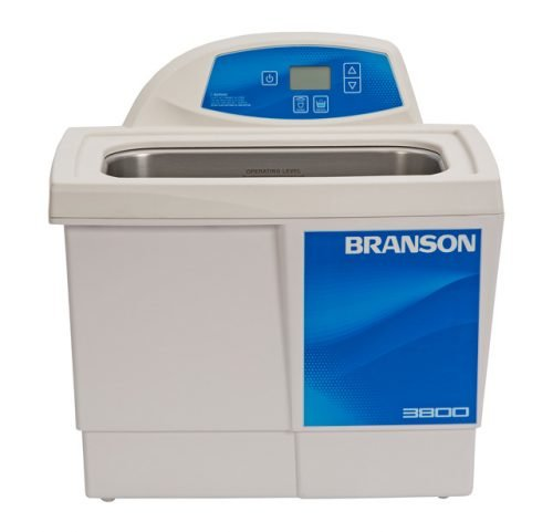 Branson CPX3800