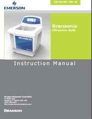 Bransonic-InstrctManual-PDF-Thumb