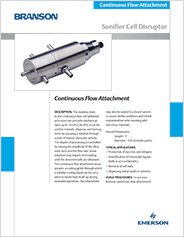Continuous-Flow-Attachment-PDF-thumb