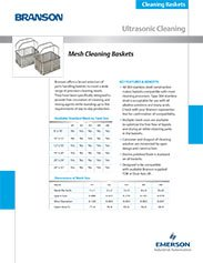 CH-Cleaning-Baskets-PDF-THUMB