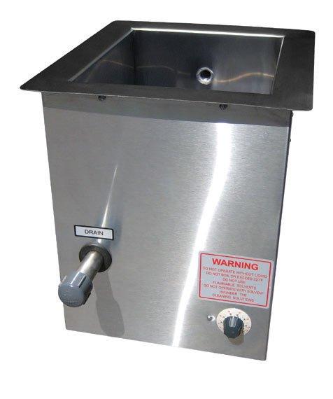 CH-transducerized-tank