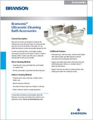ultrasonic_accessories_brochure