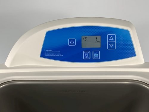 Branson CPX5800, CPX-952-519R ultrasonic cleaner