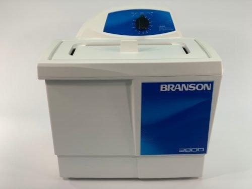 Branson M3800, CPX-952-316R ultrasonic cleaner