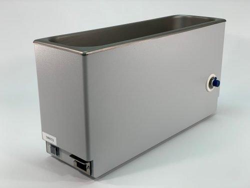 Branson PC620R-1 ultrasonic cleaner