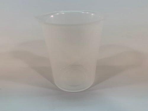 Branson polypropylene beaker, 000-265-061