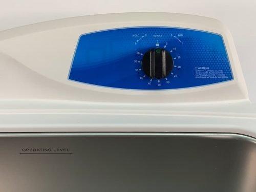 Branson M8800, CPX-952-816R ultrasonic cleaner